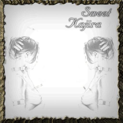 Sweet_Kajira.png