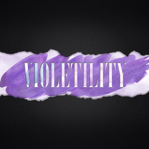 Violetility.png