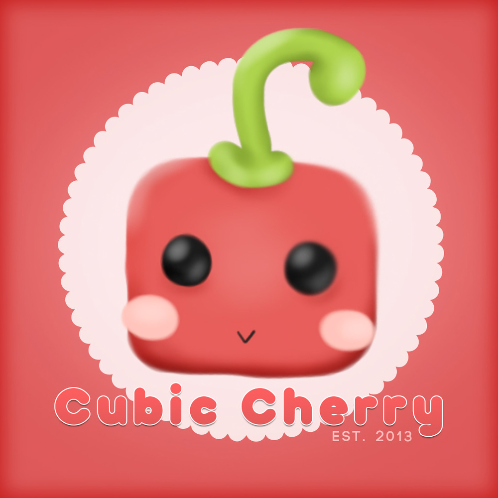 Cubic Cherry LOGO NEW 2016.png