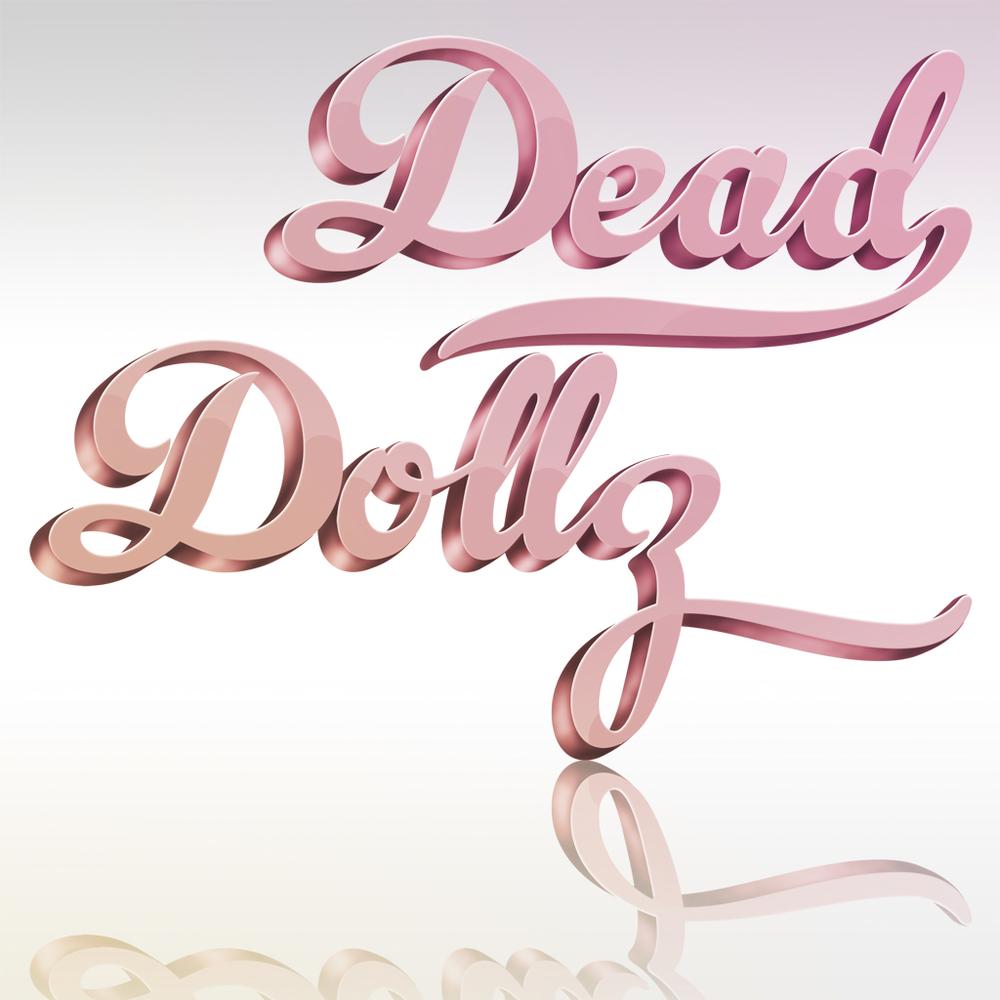 Dead Dollz Logo 1024.png