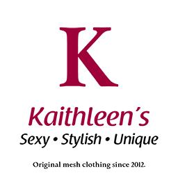 Kaithleen's New LOGO small.png