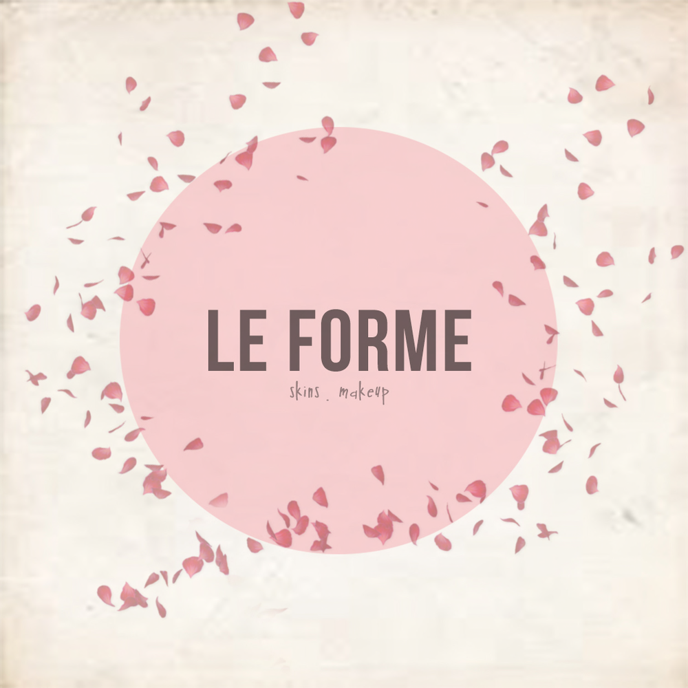 LE FORME LOGO NEW.png