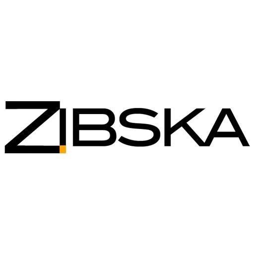 Zibska Logo_512.png