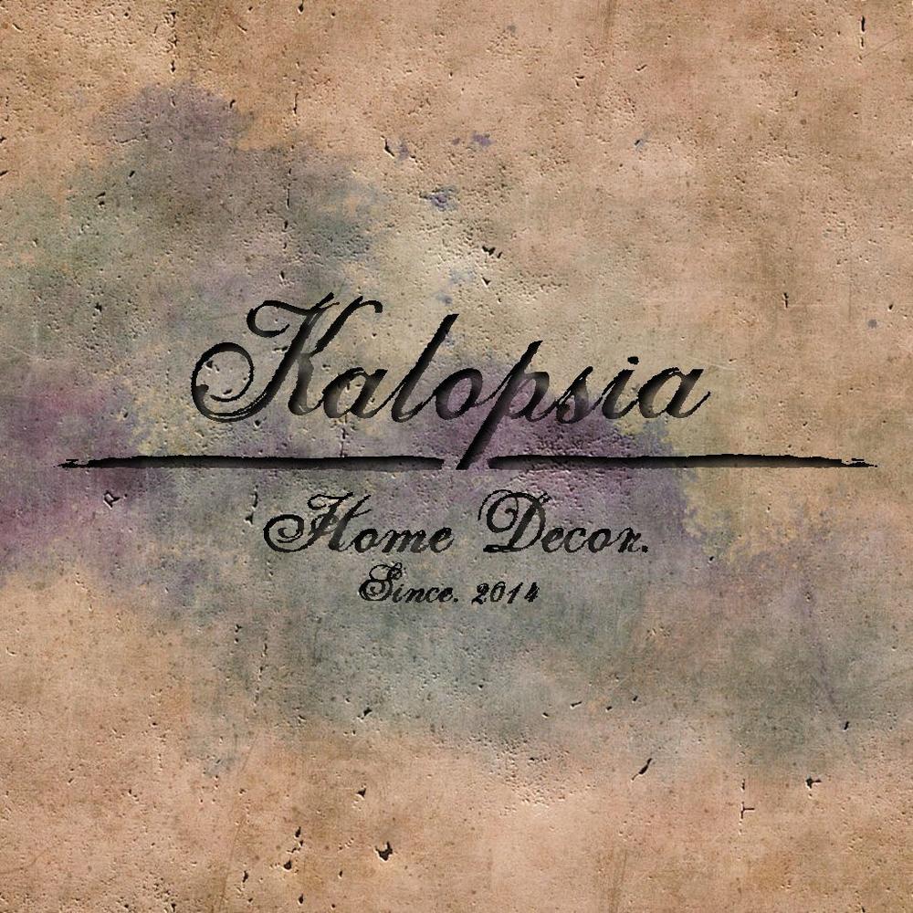 Kalopsia New Logo.png