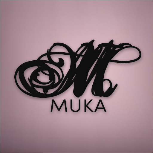 MUKA Logo.png