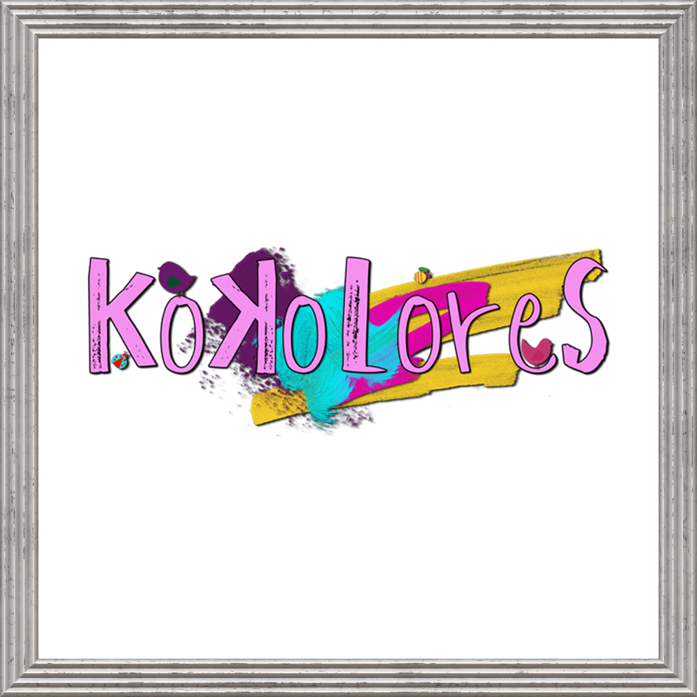 [KoKoLoReS] logo_new_Leyla Flux.png