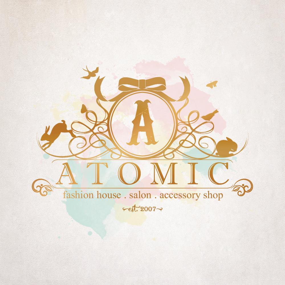 Atomic Logo 1024 x 1024.png