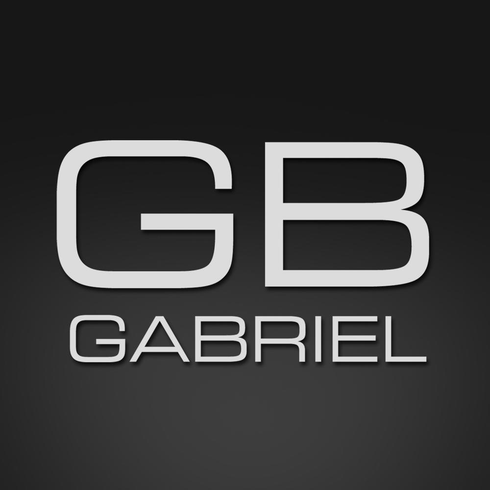 GABRIEL_logo1024.png