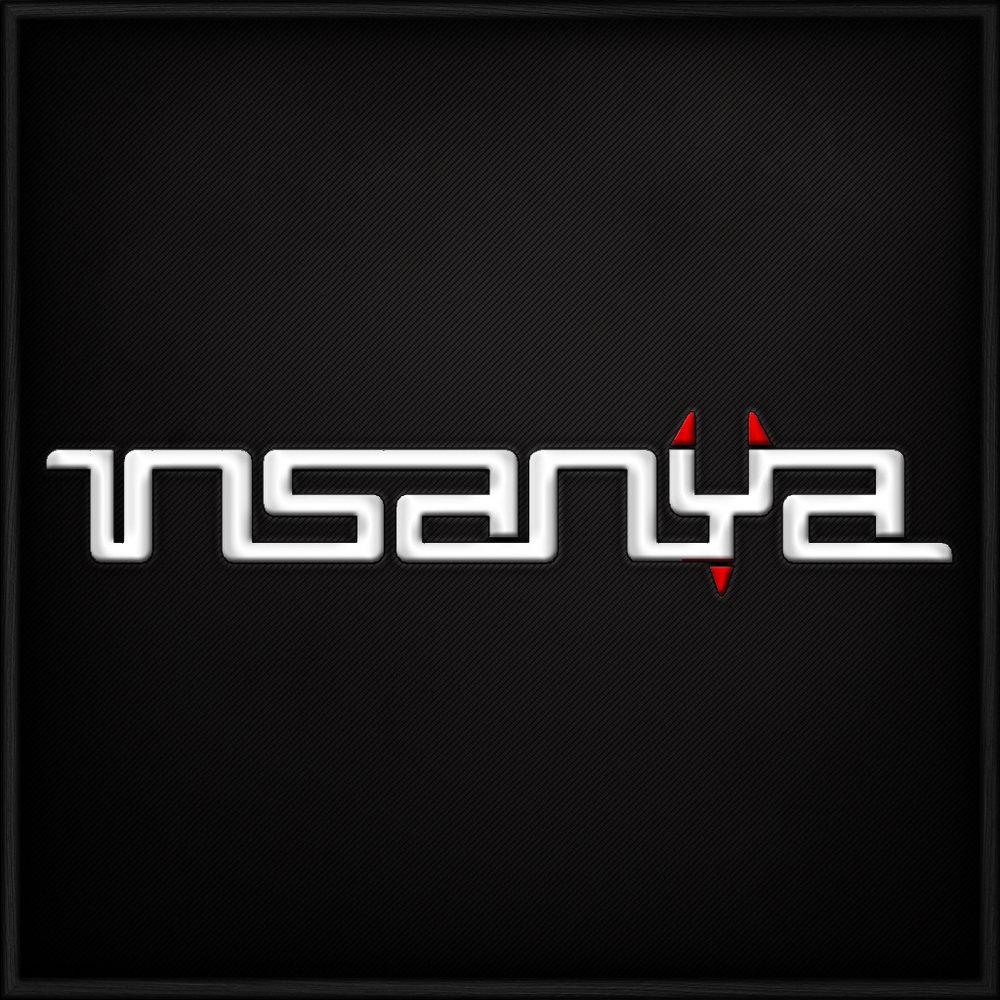Insanya Logo-Original.jpg