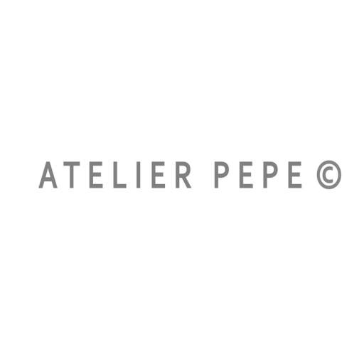 atelier-pepe-white-logo.png