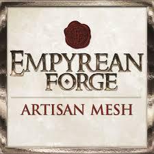 empyrean forge.jpg