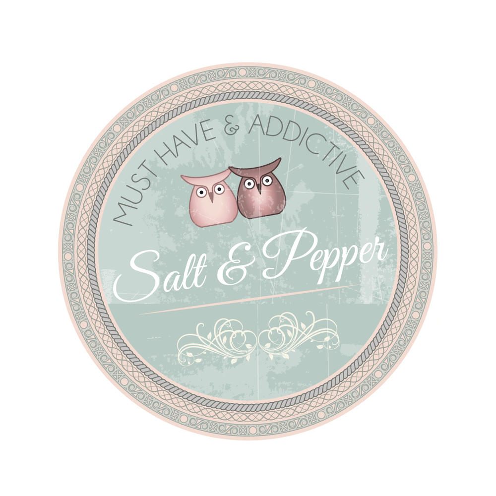 salt-pepper-logo.png