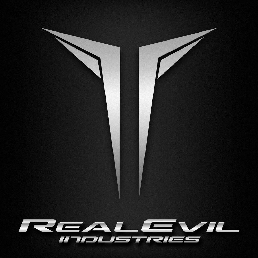 realevil logo.png