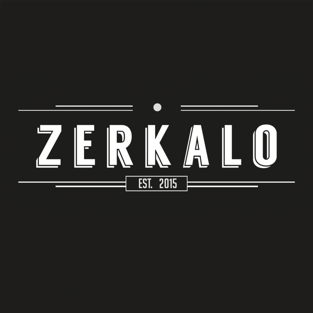 zerkalo-logo-new.png