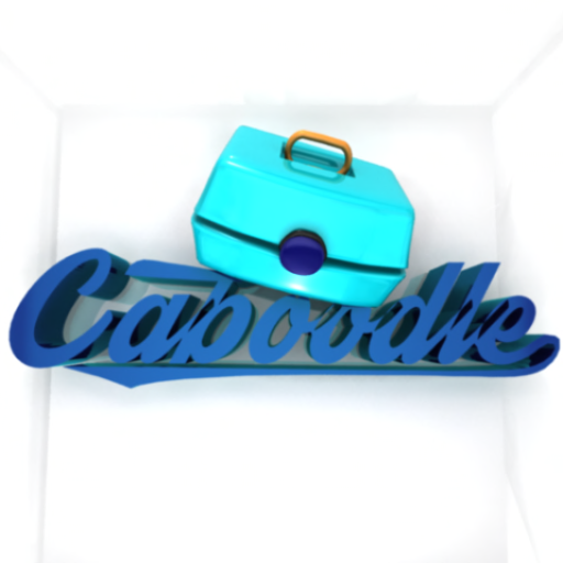 caboodle-store-logo.png
