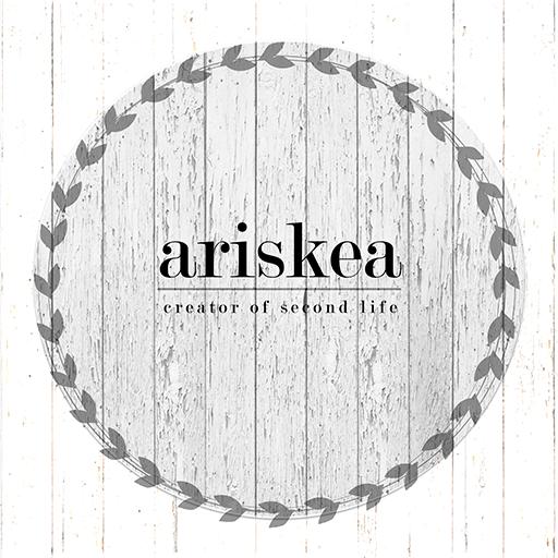 sponsorlogo_ariskea.png
