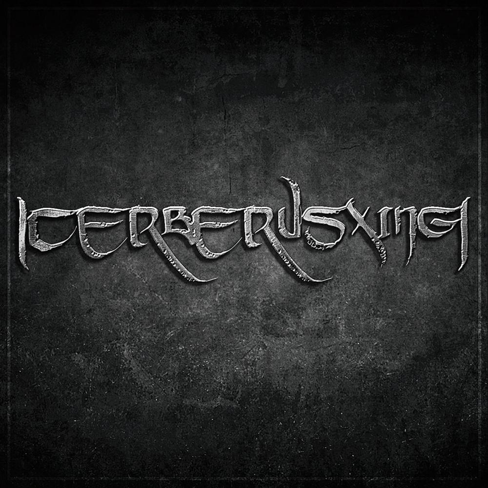 CerberusXing.png