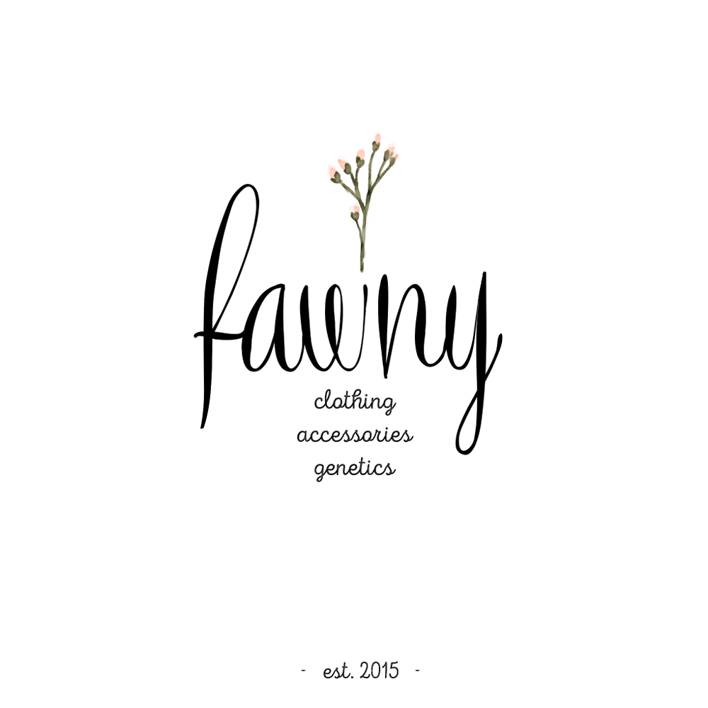 logo_fawny.png