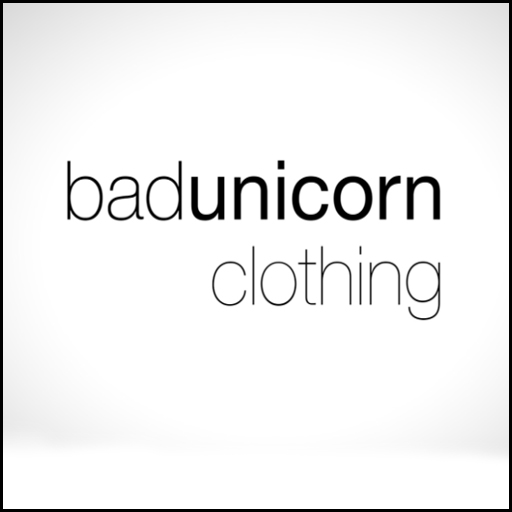badunicorn.jpg