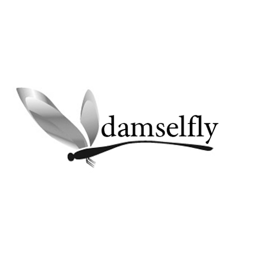 DamselflyLogo.png