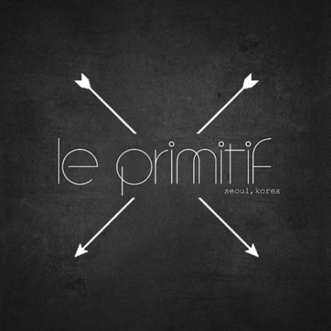 le-primitif.png