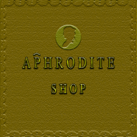 aphrodite-shop-200-x-200.png