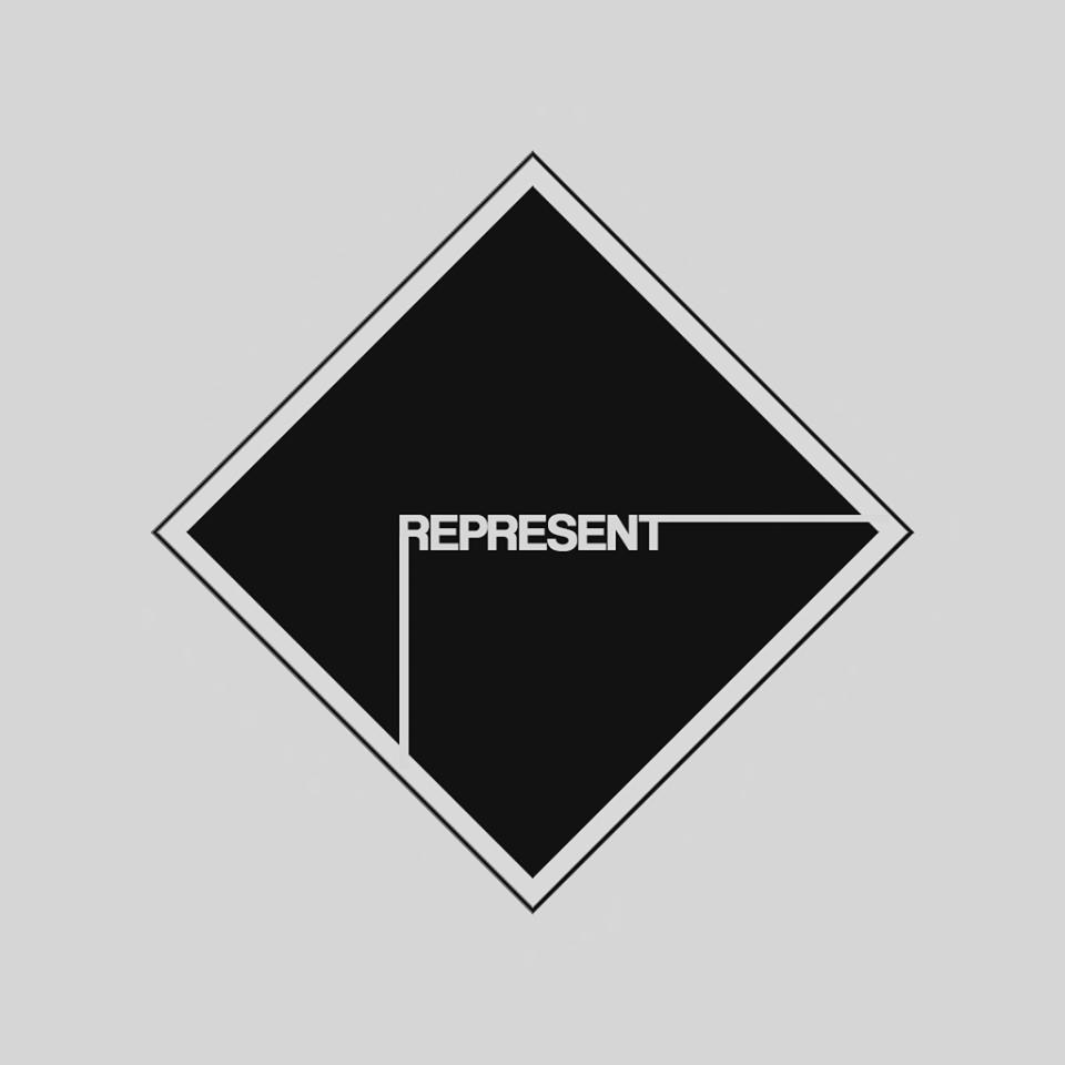 represent.png