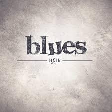 blues.jpg