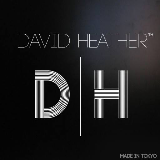 david heather.jpg