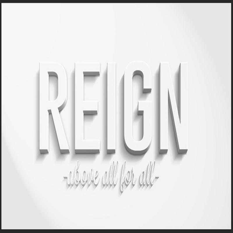 Reign.jpg