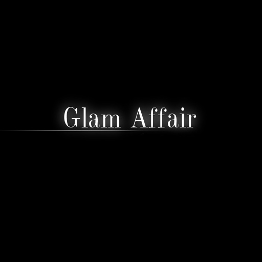 glam affair.png