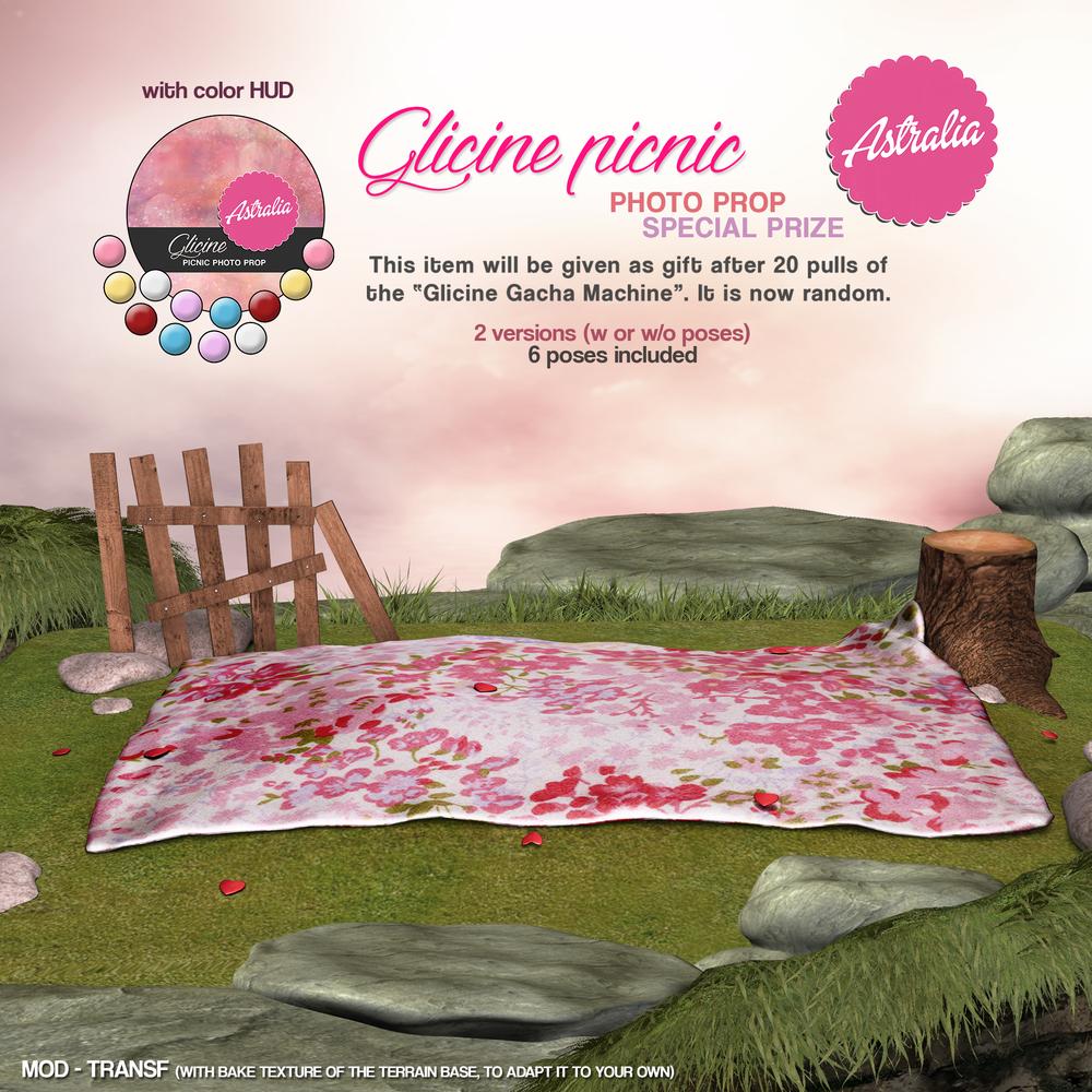 Astralia - Glicine set (special prize).png