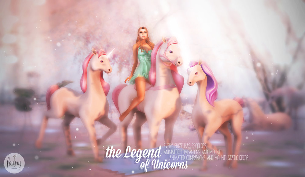 Fawny - The Legend of Unicorns.jpg
