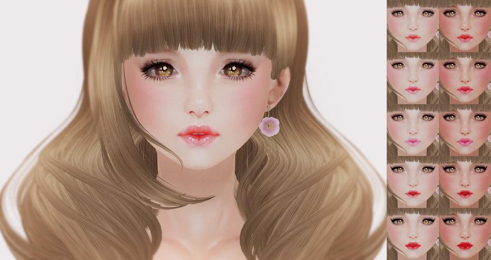 (OO) YUKI_Bio Mesh Head Gacha.jpg
