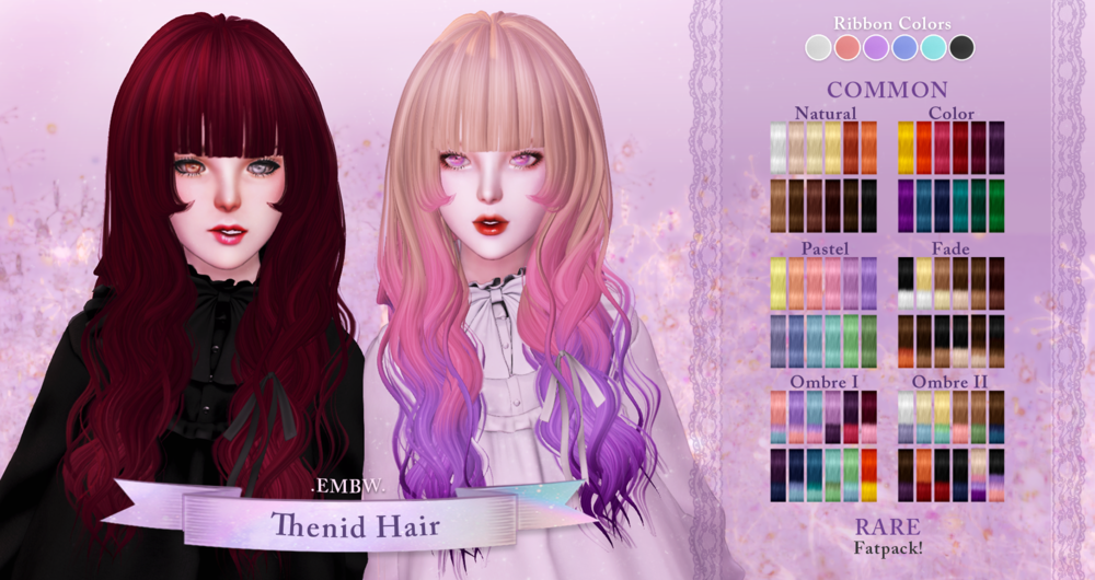 .EMBW. Thendia Hair.png