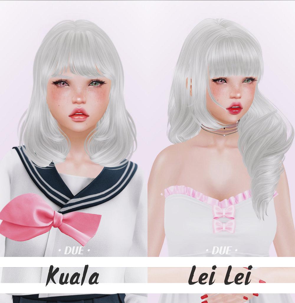 [DUE] Kuala & Lei Lei.jpg