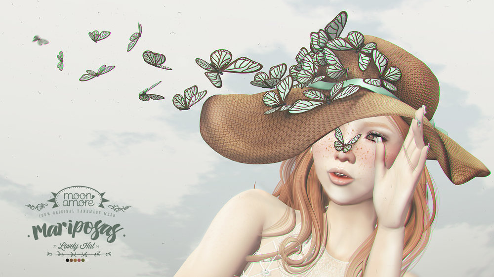 _MoonAmore_ Mariposas Hat & Butterflies.jpg