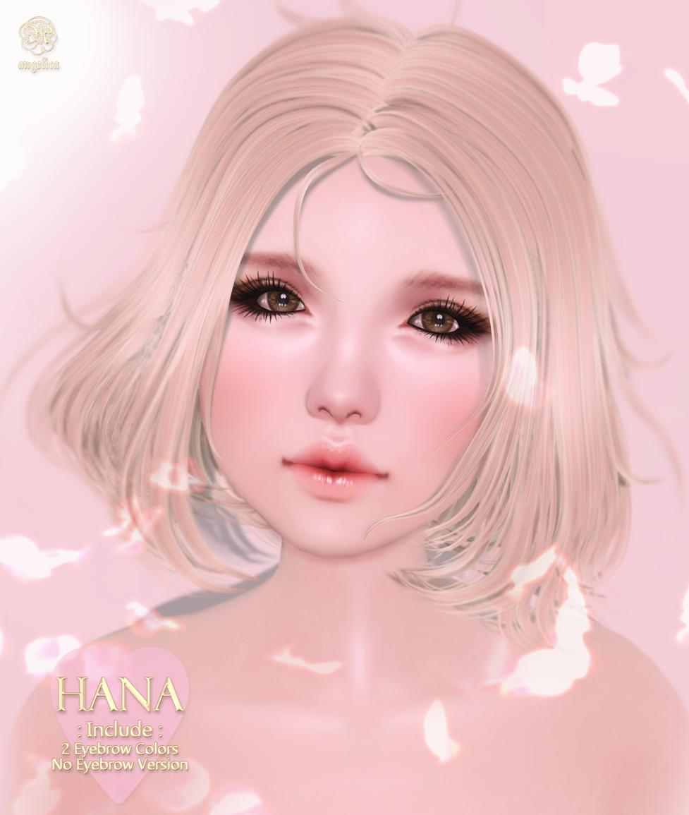 Angelica - Hana.png