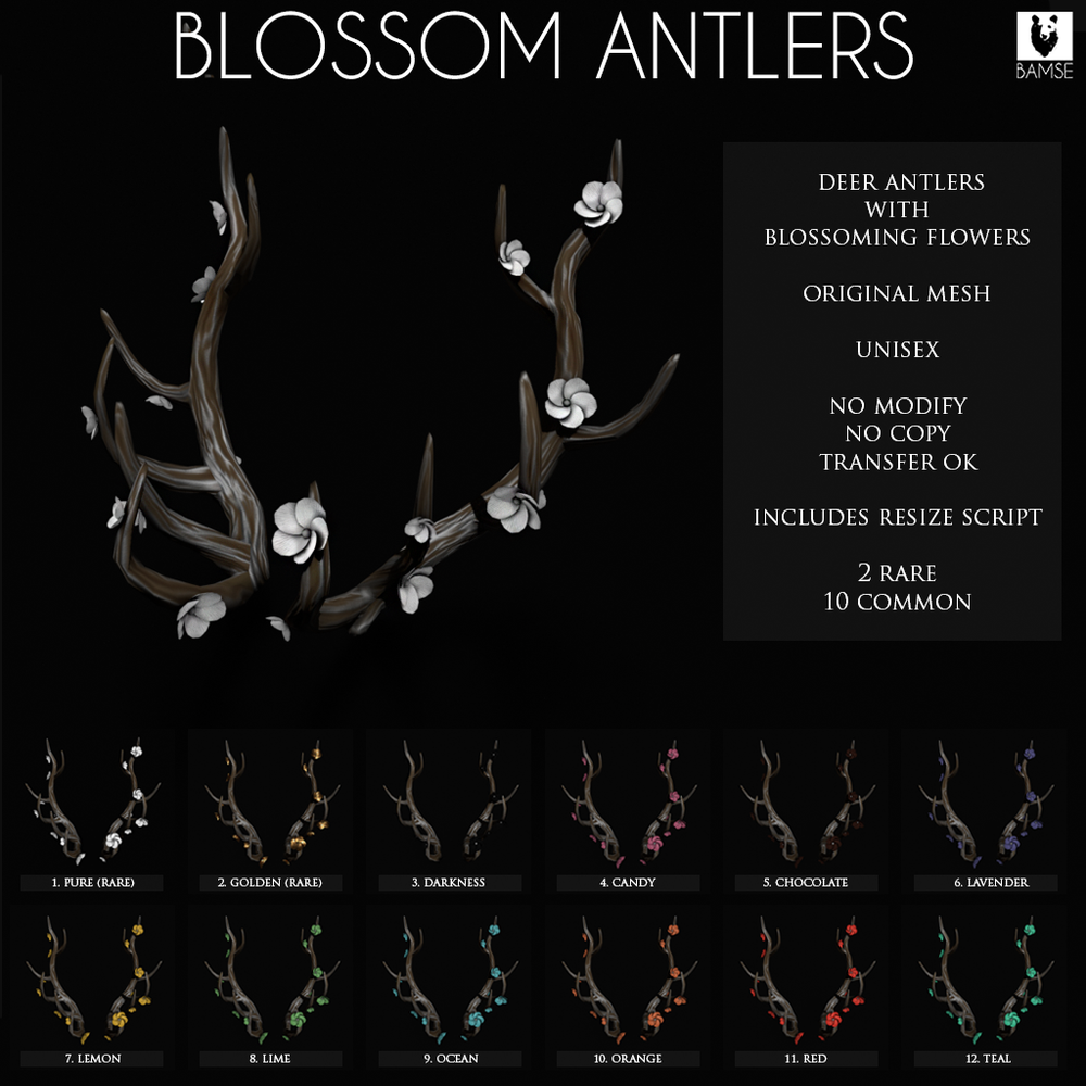 BAMSE - Blossom Antlers.png