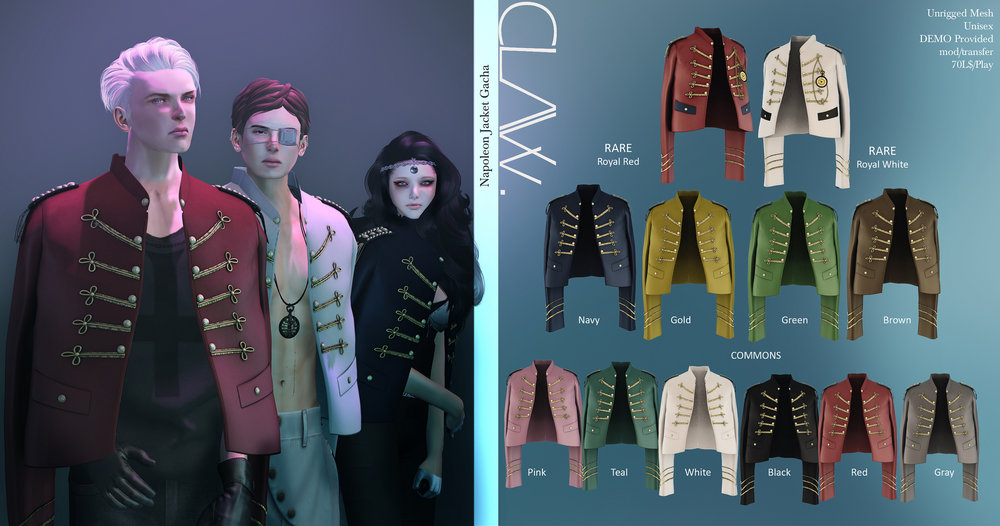 CLAVv. Napoleon Jackets Gacha.jpg