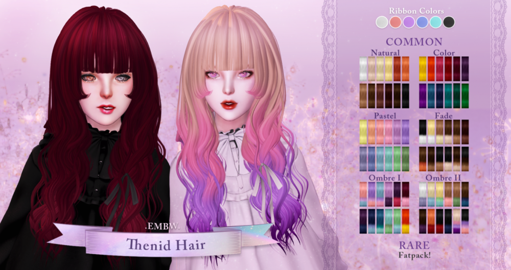 EMBW.-Thendia-Hair-1024x542.png