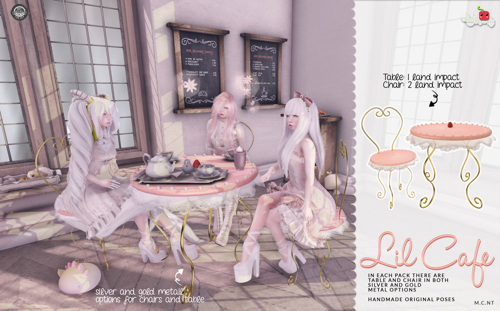 lil cafe' set vendor ad.jpg