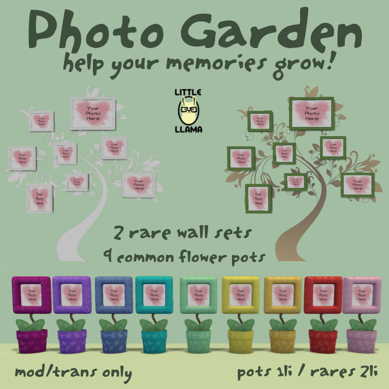 LL Photo Garden Key.png