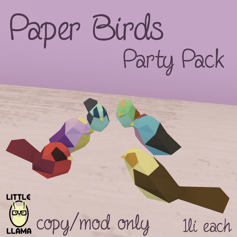 LL Paper Birds Pack.png