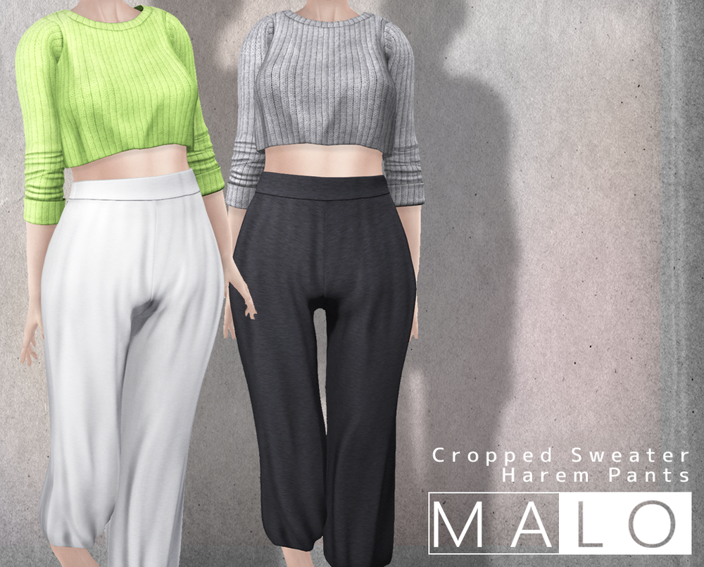 malo cropped sweater ad.png