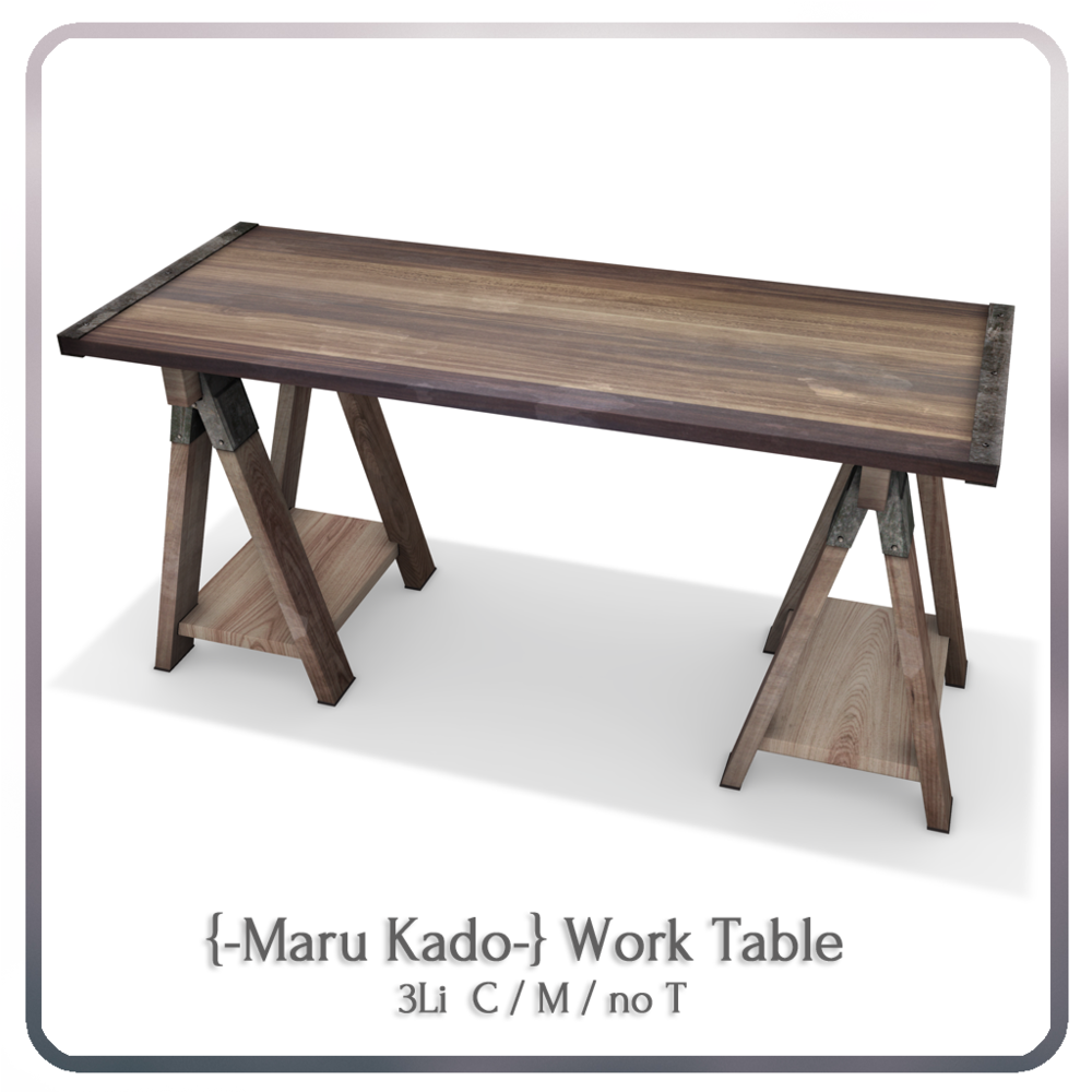 Maru Kado_Work Table.png