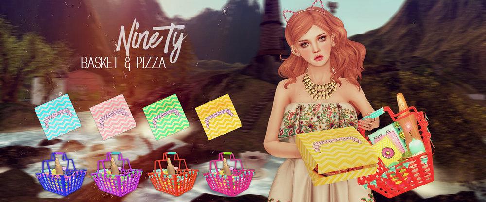 ninety - Picnic Mania Basket.jpg