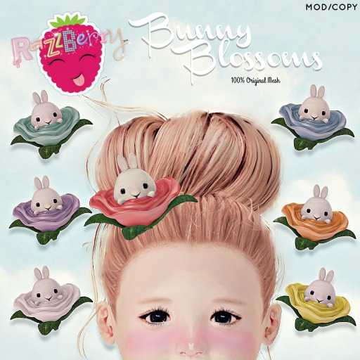 Razzberry - Bunny Blossoms.jpg