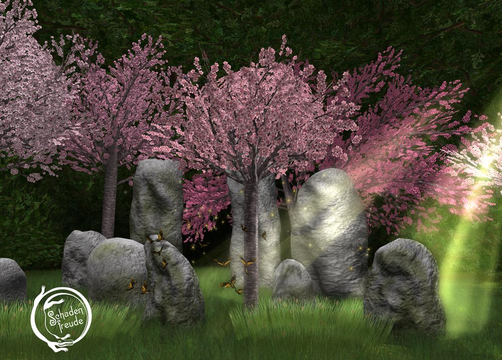 schadenfreude sakura trees.png