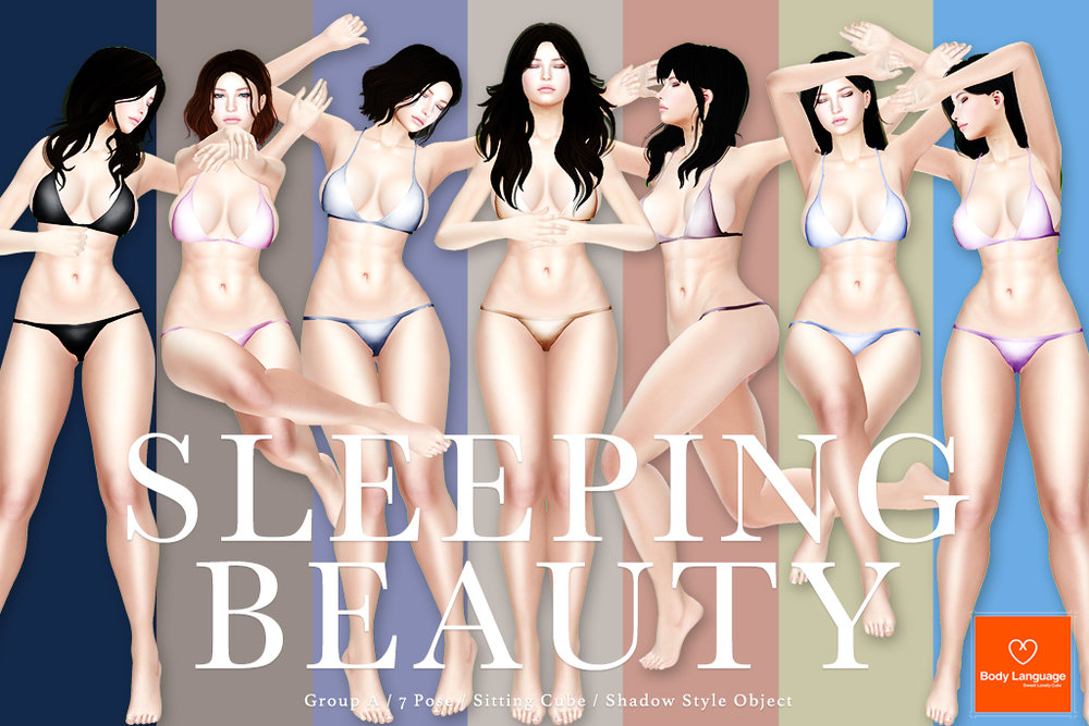 SS POSE Sleeping Beauty A Ad.jpg